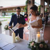 rito della luce wedding planner brescia