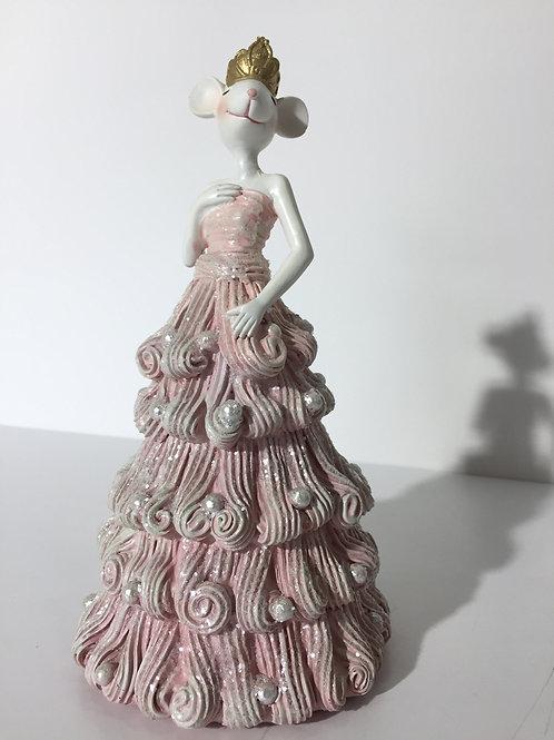TOPOLINA CAKE