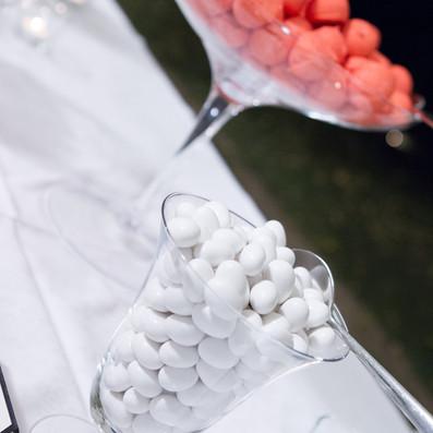 caramellata confettata wedding planner b