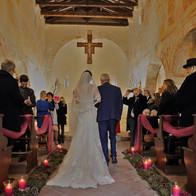 ingresso sposa wedding planner brescia