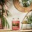 Thumbnail: THE LAST PARADISE - Yankee Candle - Giara Media