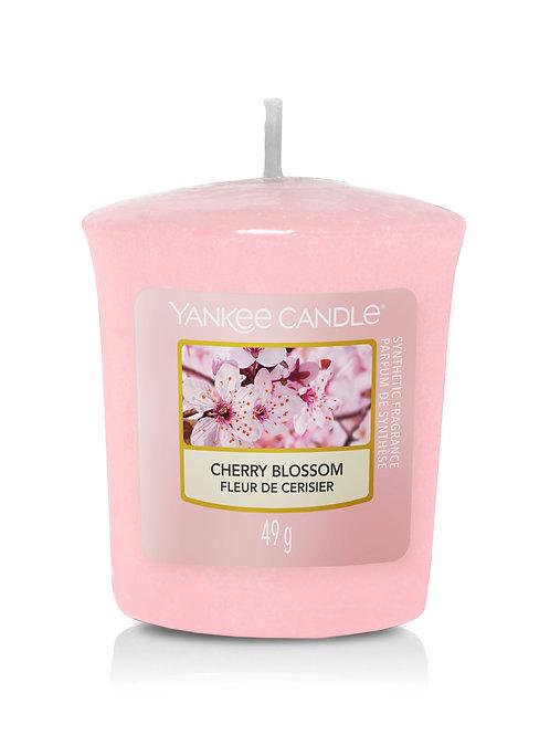 Cherry Blossom - Yankee Candle - Votivo