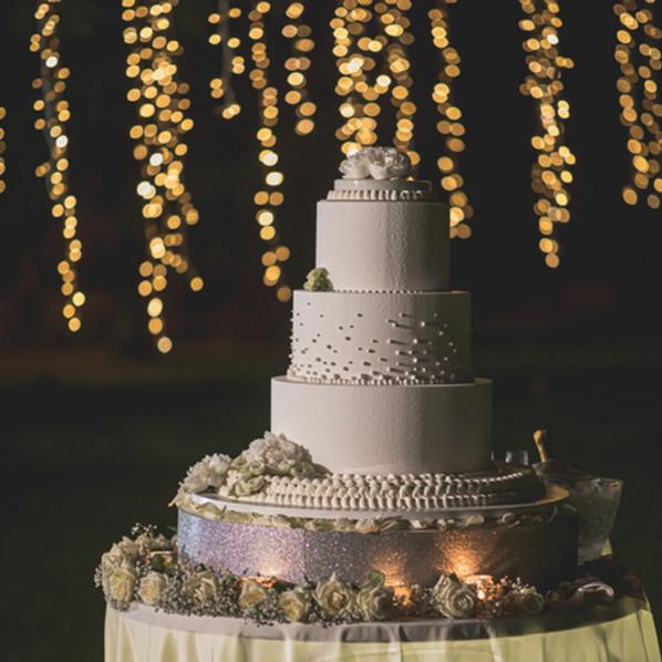 wedding cake bianca argento wedding plan