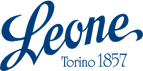logo_leone_small.png