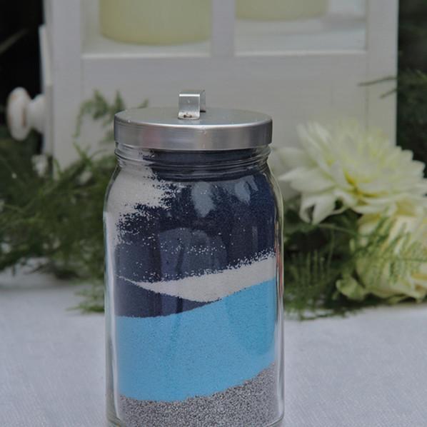rito della sabbia - wedding planner brescia