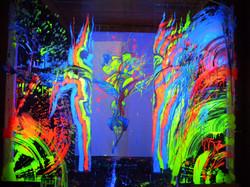 tra segnocoloreformaeluce 2011