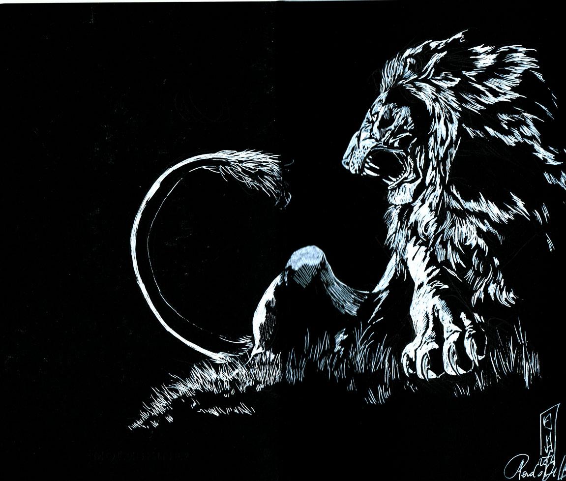 lion120