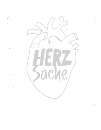 Logo Entwurf 1-light version-01.png