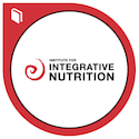 integrative-nutrition-health-coach-inhc-