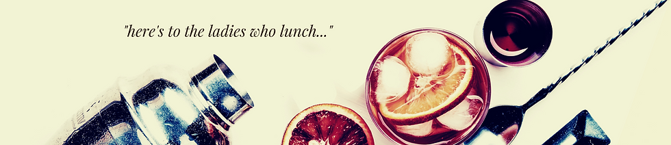 _here's to the ladies who lunch..._ (6).
