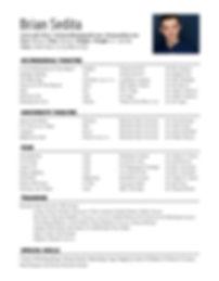 Brian Sedita Resume.jpg