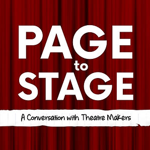 (Web) Page to Stage Logo NEW .jpg
