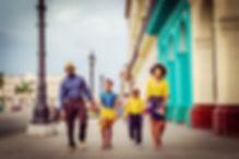family-street2.JPG