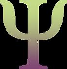 Standard of Care Psychological Services Atlanta Georgia Logo