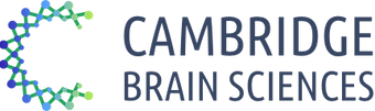 cambridge-brain-sciences logo