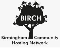 Vacancy opportunity at BIRCH