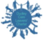 Dudley Care Leavers Charter logo.emf.jpg