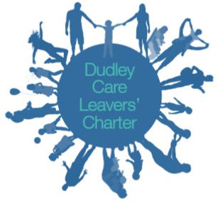 Dudley Care Leavers Charter logo.emf.jpg