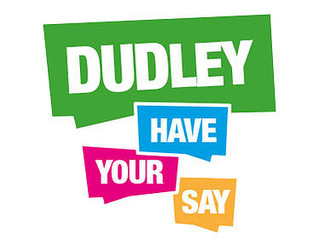 Dudley Have Your Say
