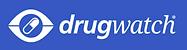 Drugwatch logo#.png
