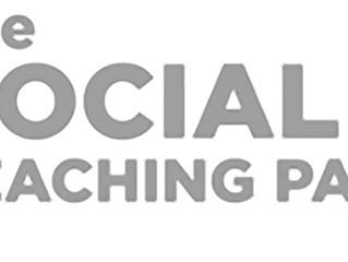 Teaching Partnership Briefing
