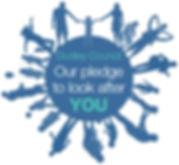 Dudley Pledge logo.jpg