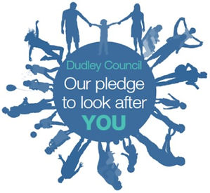 Dudley Pledge logo.jpg