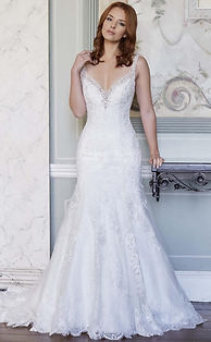 Tiffanys Bridal Athens
