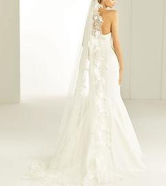 bianco-evento-bridal-veil-s306-_1_.jpg