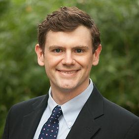 Dr. Joseph Laborde Periodontist