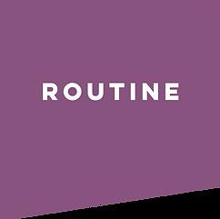 Dallas Hospice Routine Care