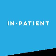 Dallas Hospice In-Patient Care