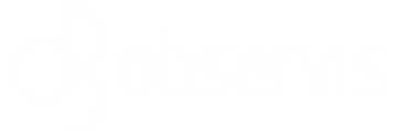 observis-logo-white.png