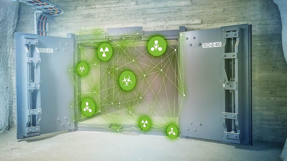 ObSAS-Smart-Shelter-Systems-blastdoor.jp