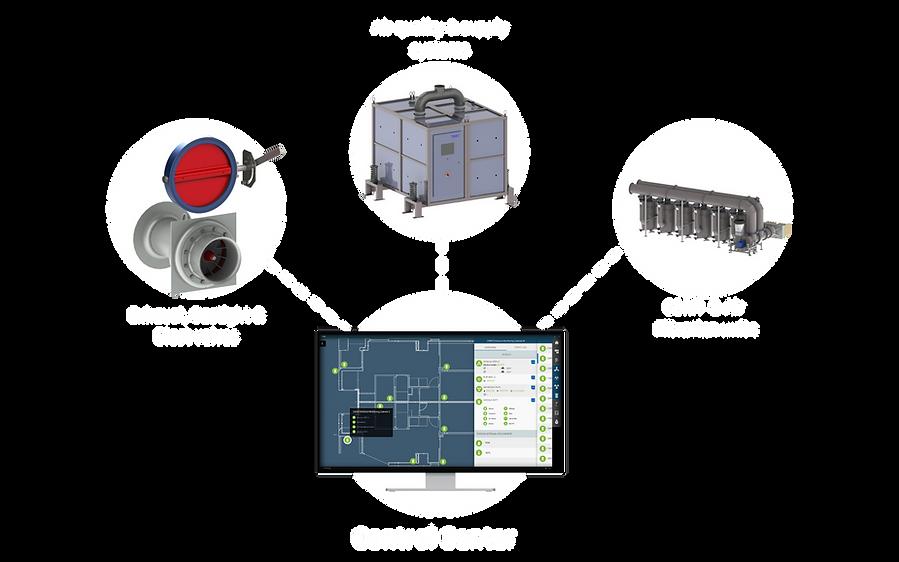 Smart-shelter-system-diagram.png