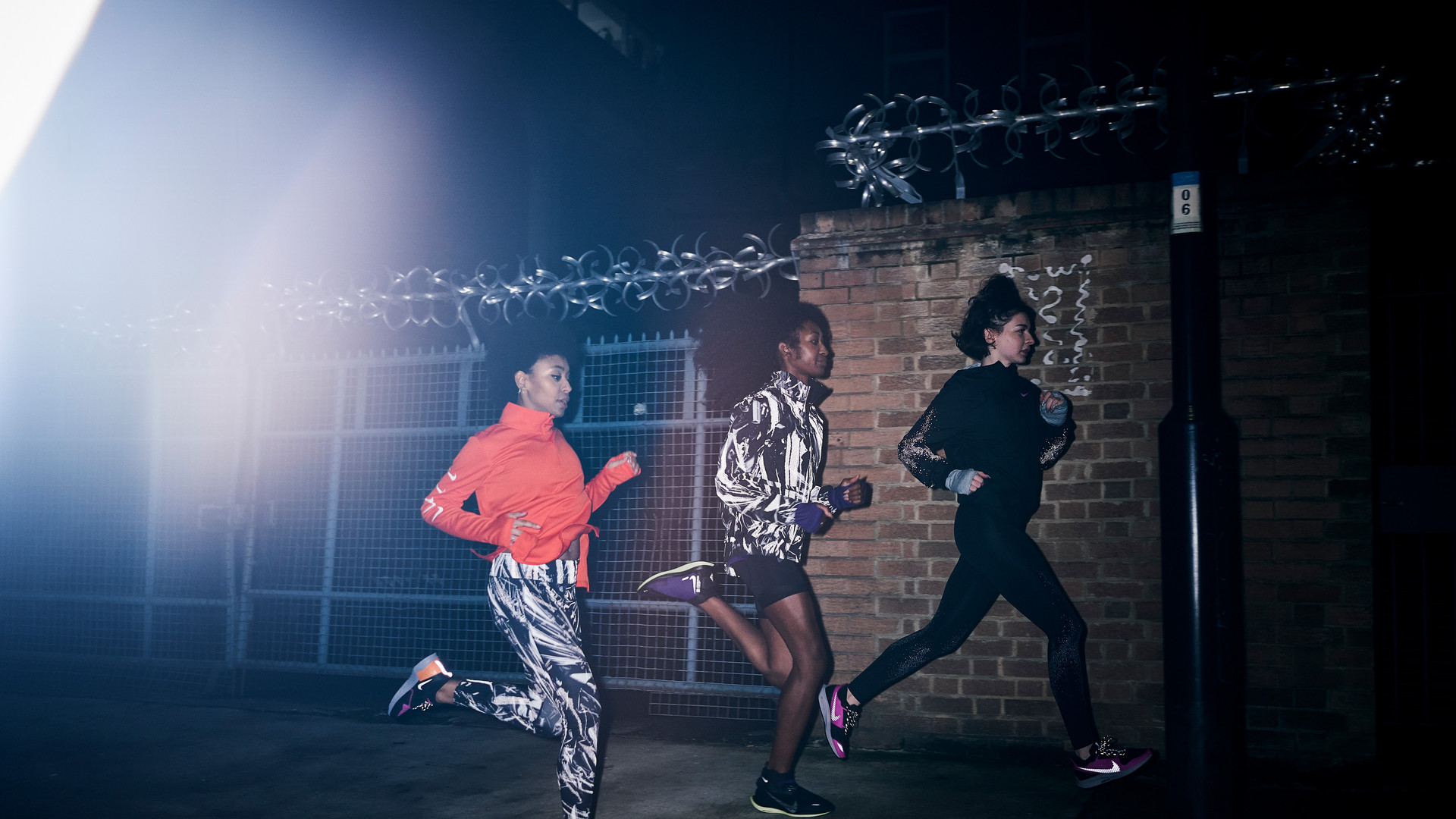 Tempo_Nike_458.jpg