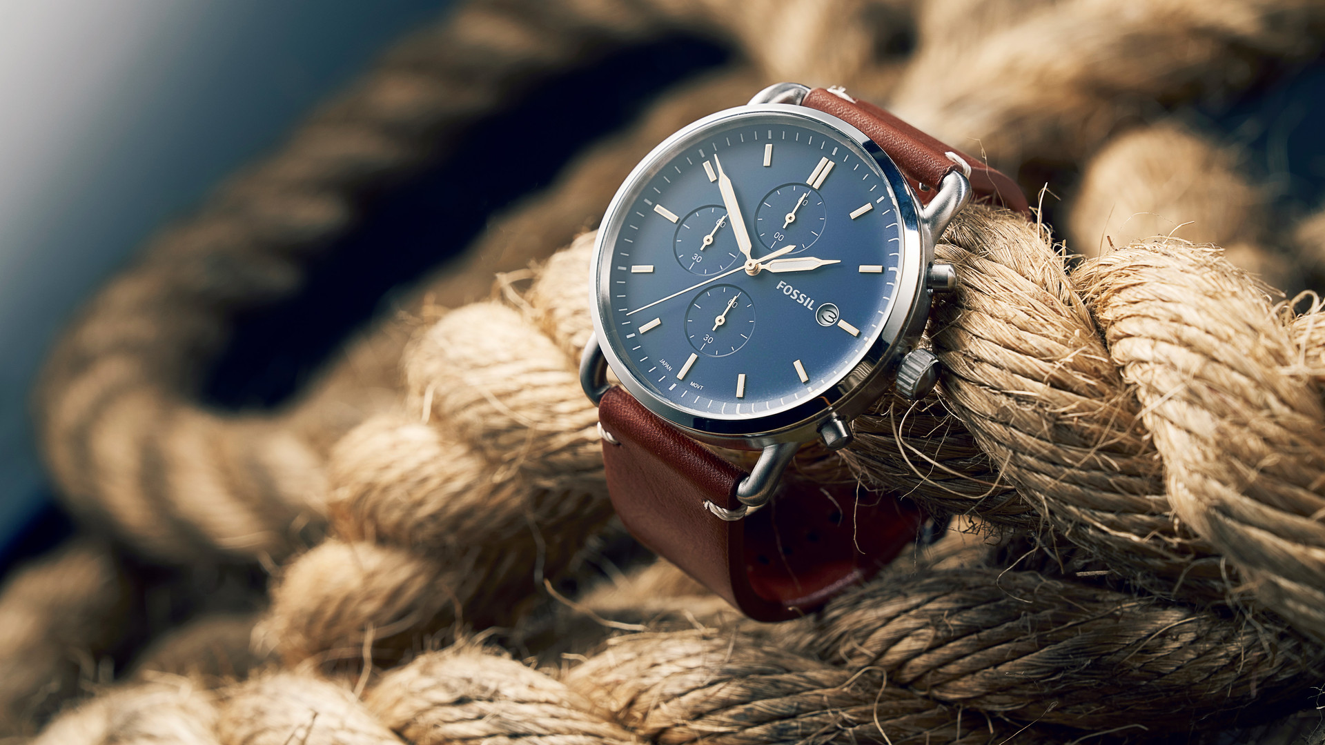 Fossil_watch (1).jpg