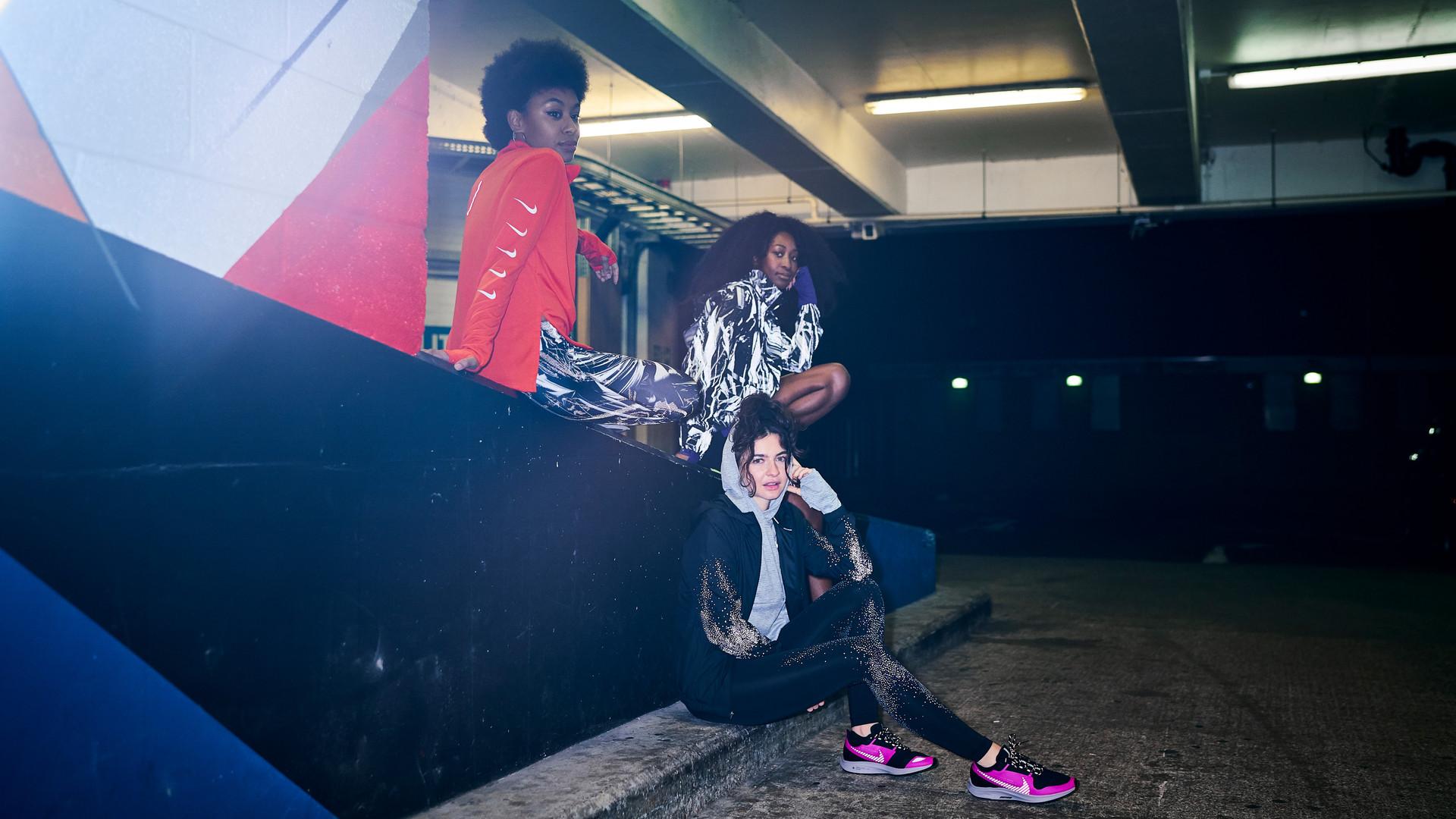 Tempo_Nike_355 copy.jpg