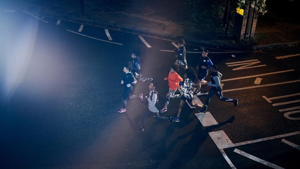 Tempo_Nike_606.jpg