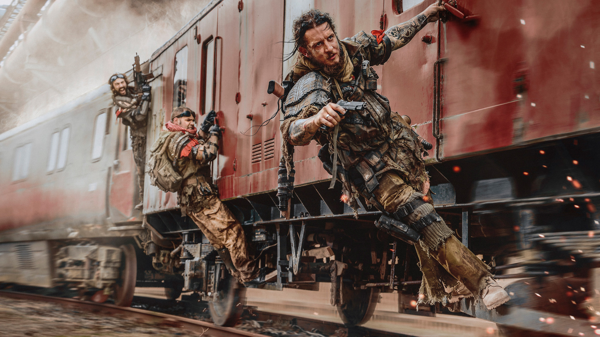 Train_1 2.jpg