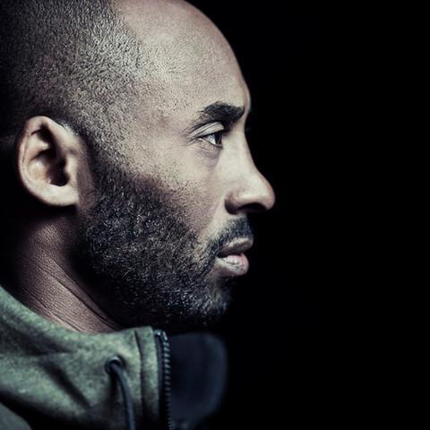 Kobe Bryant - Nike