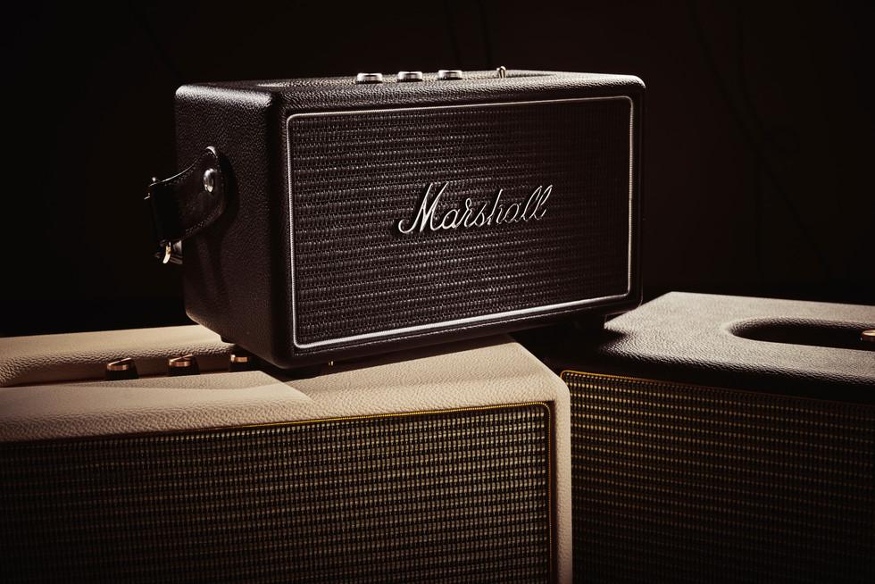 marshall X Cons1380 copy.jpg