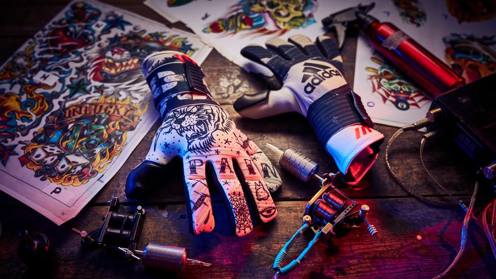 tattoo0554.jpg