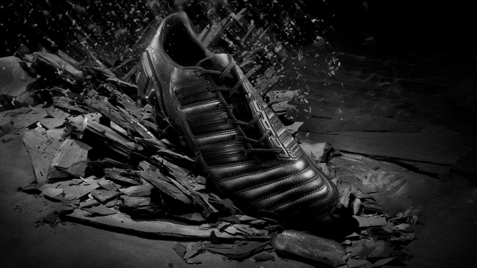 predator_blackout_adidas copy.jpg
