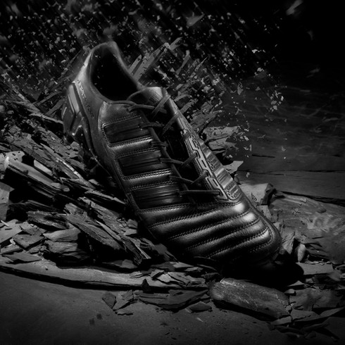 predator_blackout_adidas copy.jpg