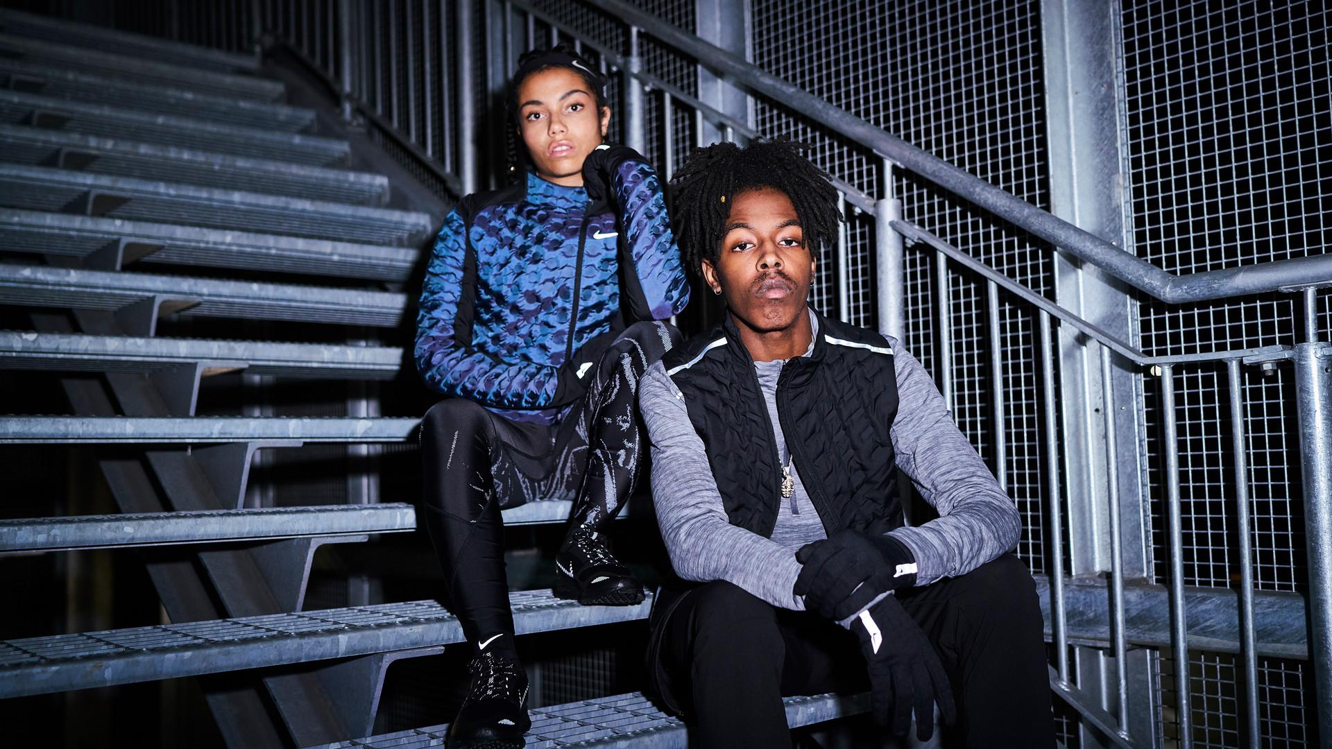 Tempo_Nike_193.jpg