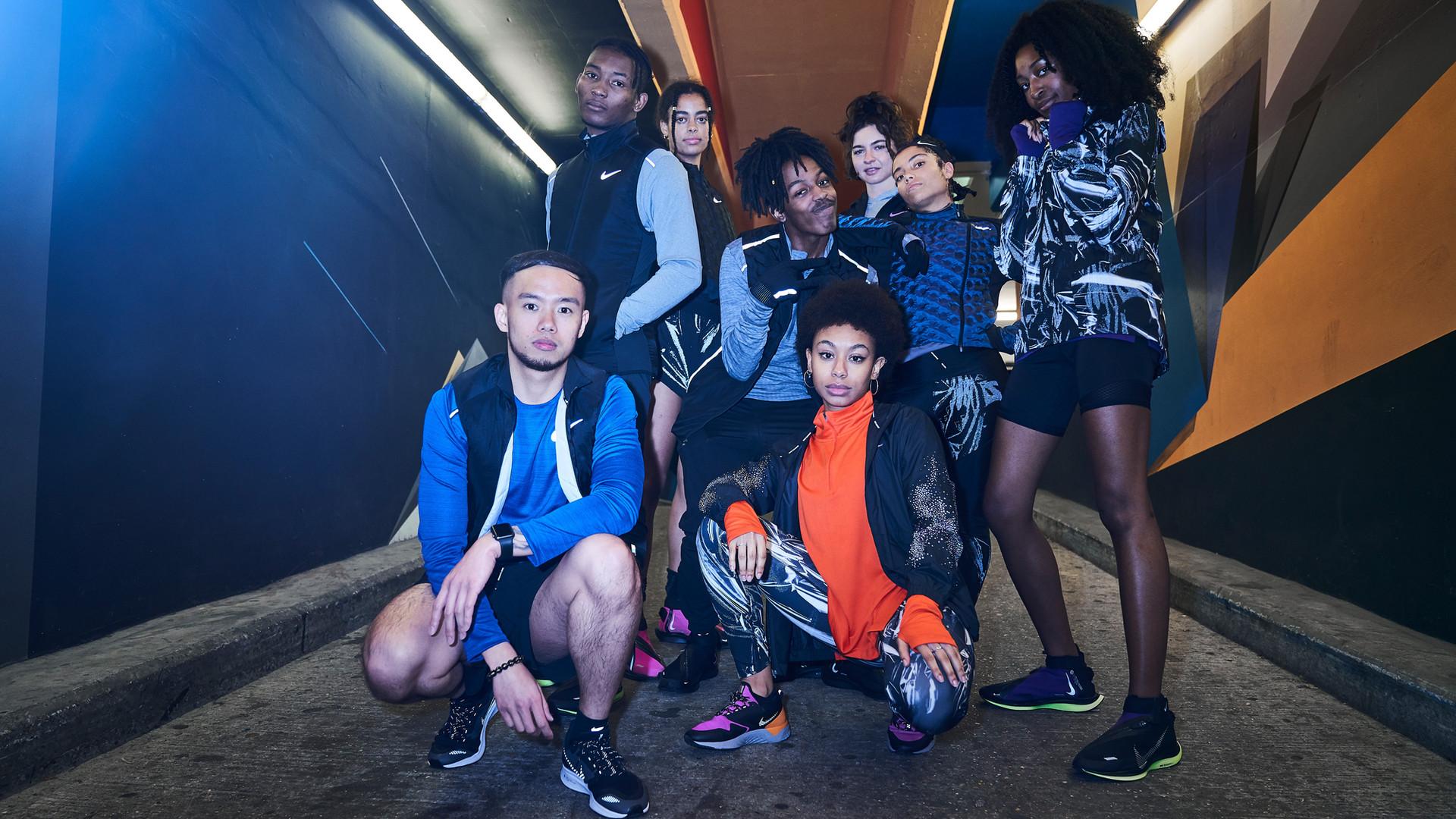 Tempo_Nike_1137_1.jpg