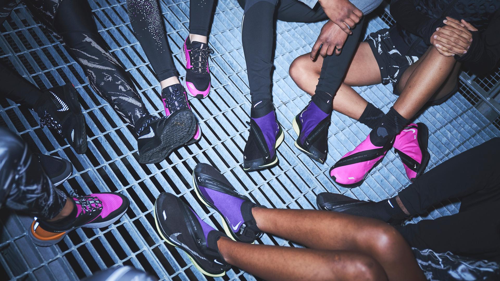 Tempo_Nike_1183 copy.jpg