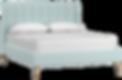 204054-avalon-channel-stitch-bed-queen-e