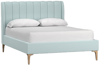 204054-avalon-channel-stitch-bed-queen-e
